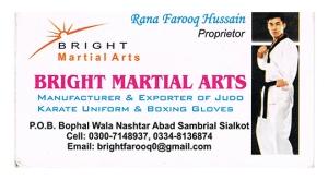 bright-martial-arts